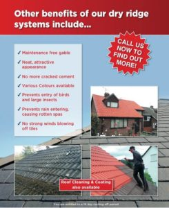 dry verge systems west midlands